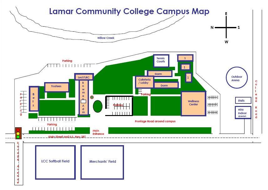 Lamar Community College Dorms Www Naturalrugs Store